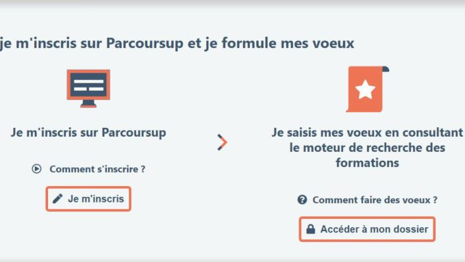 Inscriptions.JPG
