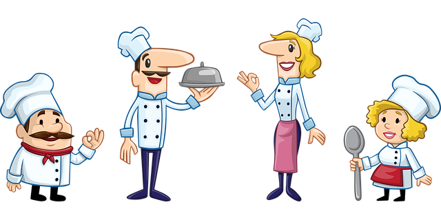 chef-1417239_640.png